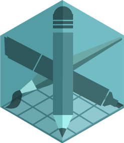Illustration Icon